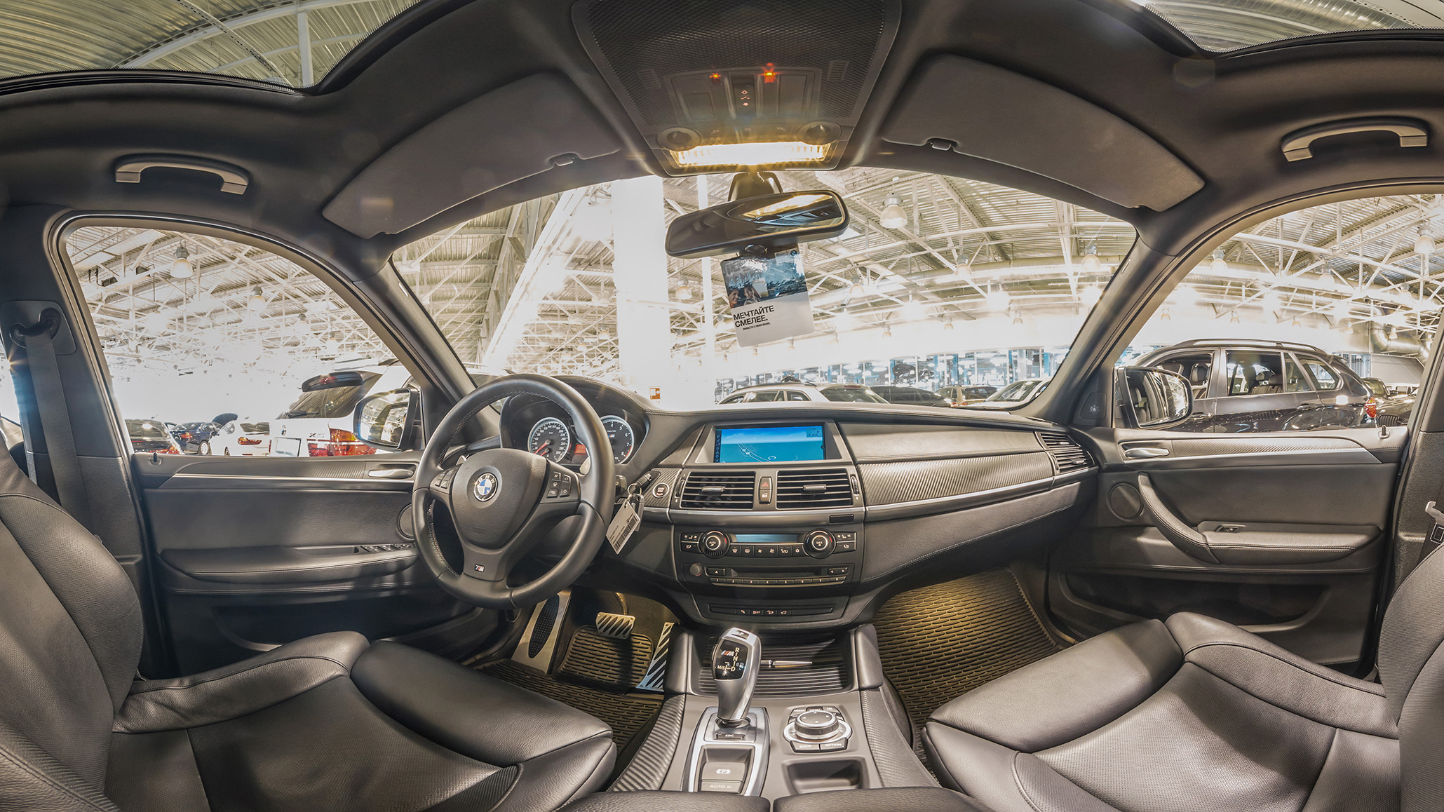 Znajdź dealera BMW  BMW Polska